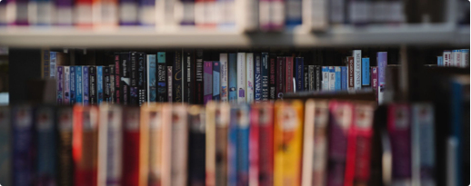 Best Books for Learning UI/UX Design